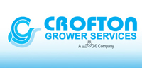 Crofton Grower Services LTD Logo